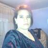 Самира Саидова, 29, г.Душанбе