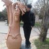 СЕРГЕЙ, 34, г.Феодосия