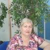 Ольга, 57, г.Уральск