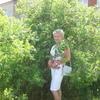 ЛЮБОВЬ, 54, г.Киров (Кировская обл.)