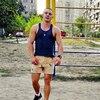 Іван, 24, г.Переяслав-Хмельницкий