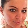 Ariszka, 41, г.Лондон