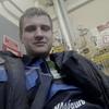 Борис, 20, г.Минск