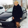 Наташа, 56, г.Новоград-Волынский