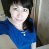Роза, 44, г.Новоузенск