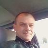 Stepa V, 32, г.Краснодар