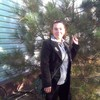 ВЕРА, 34, г.Атырау(Гурьев)