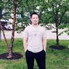 Rauan, 32, г.Алматы (Алма-Ата)