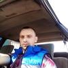 Андрей Филиппов, 28, г.Бийск
