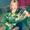 ((( Нинуля, 36, г.Дзержинск