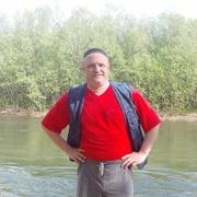 Дмитрий 47 Иланский
