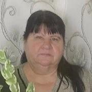 Тамара 62 Омск