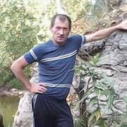 Игорь 30 Томск