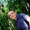 Руслан, 20, г.Щекино