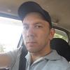 Абдухаким, 35, г.Ташкент