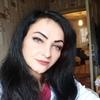 Леночка, 43, г.Душанбе
