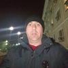 юрий, 38, г.Костанай