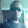 Den, 36, г.Омск