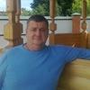 Эдуард, 60, г.Домодедово