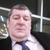 Илья, 43, г.Томск
