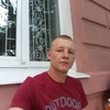Vladislav, 23, г.Мелитополь