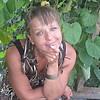 ольга, 51, г.Липецк