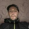 Denis, 30, г.Таллин