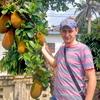 Олег, 30, г.Ровно