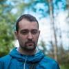sergey, 31, г.Лосино-Петровский
