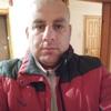 Руслан, 34, г.Гомель