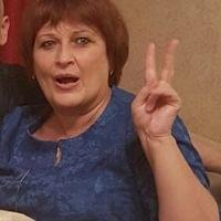 Людмила, 50 лет, Козерог, Ровеньки