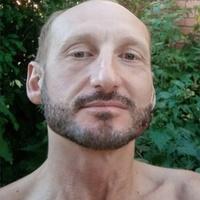Влад, 35 лет, Скорпион, Тюмень