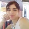 Lesya, 32, Myrnograd