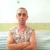 Алексей, 41, Костянтинівка