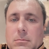 alexandru, 41, г.Кагул
