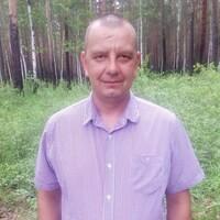Алексей, 37 лет, Лев, Тулун