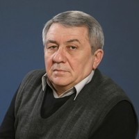 михаил, 69 лет, Козерог, Севастополь