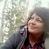 Светлана, 52, г.Камышлов