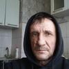 Николай, 53, г.Сасово