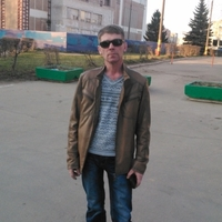 Сергей Горшков, 46 лет, Лев, Нижний Новгород