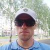 Вадим, 37, г.Пермь