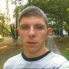 Юра Корота, 21, Макіївка