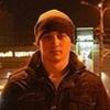 Brad, 26, Baryshivka
