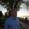 Никита, 26, г.Рыбинск