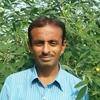 anvarbhai, 42, г.Ахмадабад
