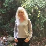 Ирина 52 года (Близнецы) Баку