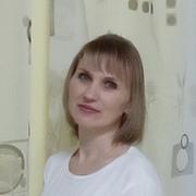 Оля 42 Киров