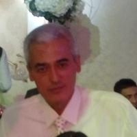 Зоҳиджон, 51 год, Лев, Ташкент