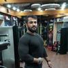 aditya, 26, г.Мумбаи
