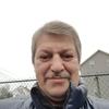 grigoriy, 55, Mahilyow